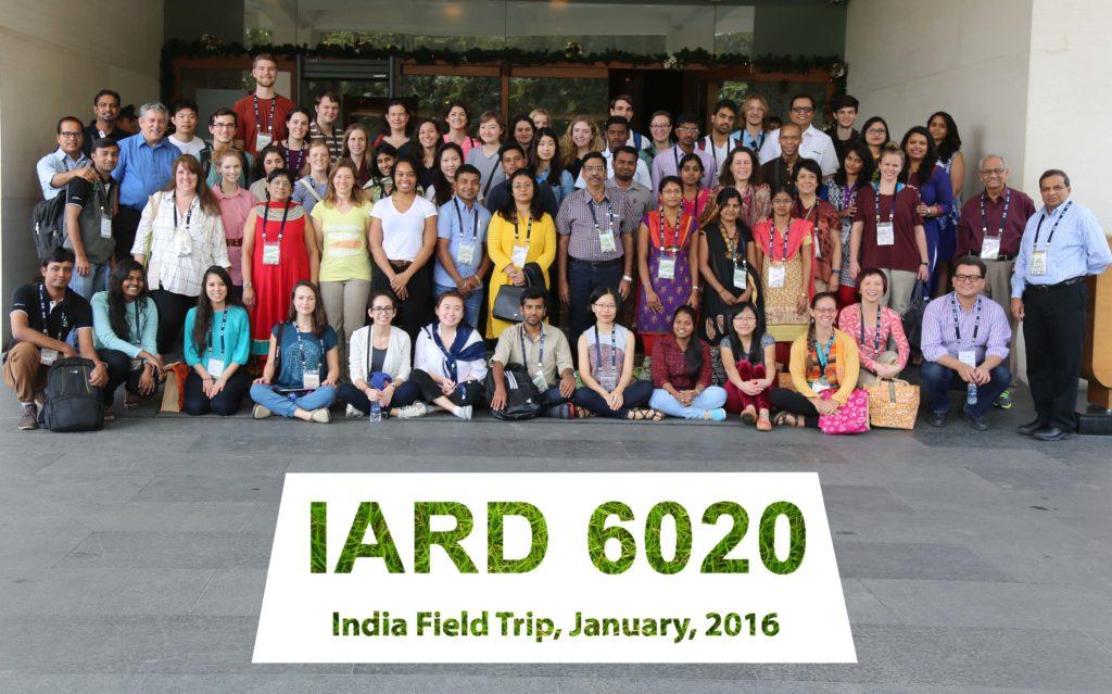 IARD-2016-group-pic