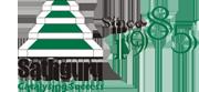 sathguru-logo
