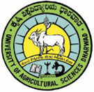 University of Agricultural Sciences,Dharwad