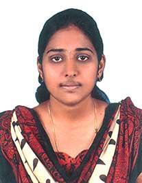 Dharani Priya